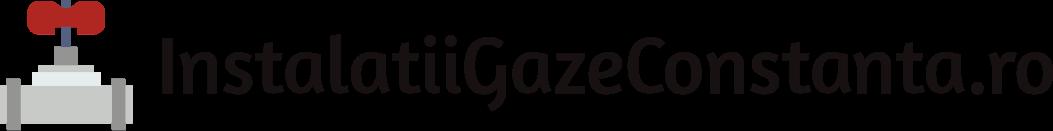 Executii instalatii gaze Constanta - Proiecte